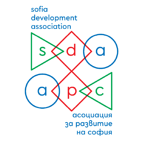 SDA_vertical_combo_color